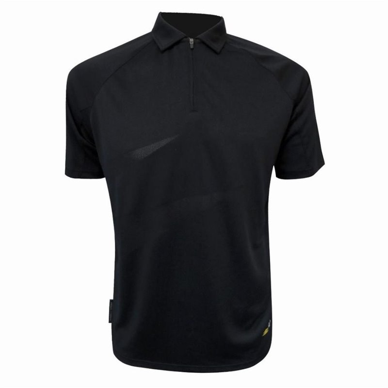 POLO TECH HOMME RS